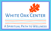 White Oak Center